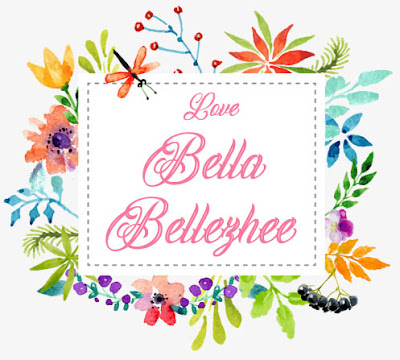 The Tales Of Belleza