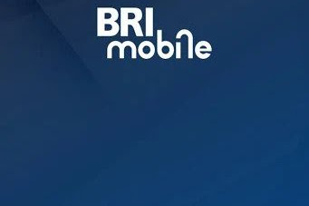 BRI Mobile for Android - Free download and software reviews