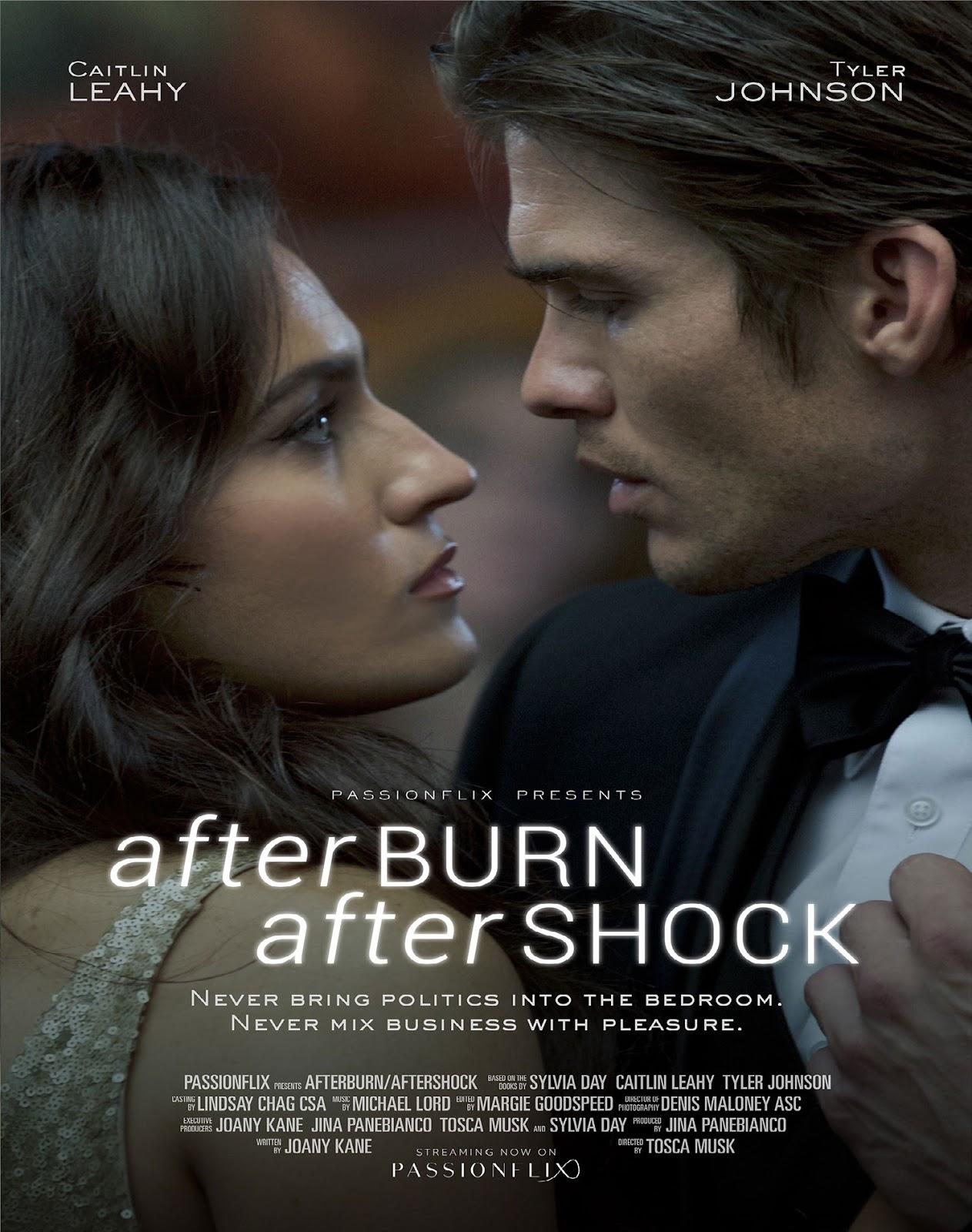 After sex full movie online in Brisbane