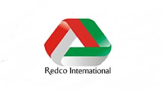 Qatar Jobs For Pakistani 2021 - Redco International Jobs 2021