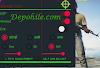 Pubg Mobile VTS Vıp 1.0.0 Menu Aimbot Hilesi Yeni Sezon