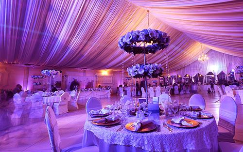 How Event Management Company Help You in Promoting Your Event