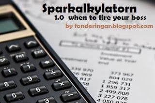 En sparkalkylator för utdelningsinvesterare i samarbete med Molnify