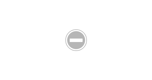 HGG-Giggles & Joy Book Series: Spiritual Life Lessons for Kids-US Only