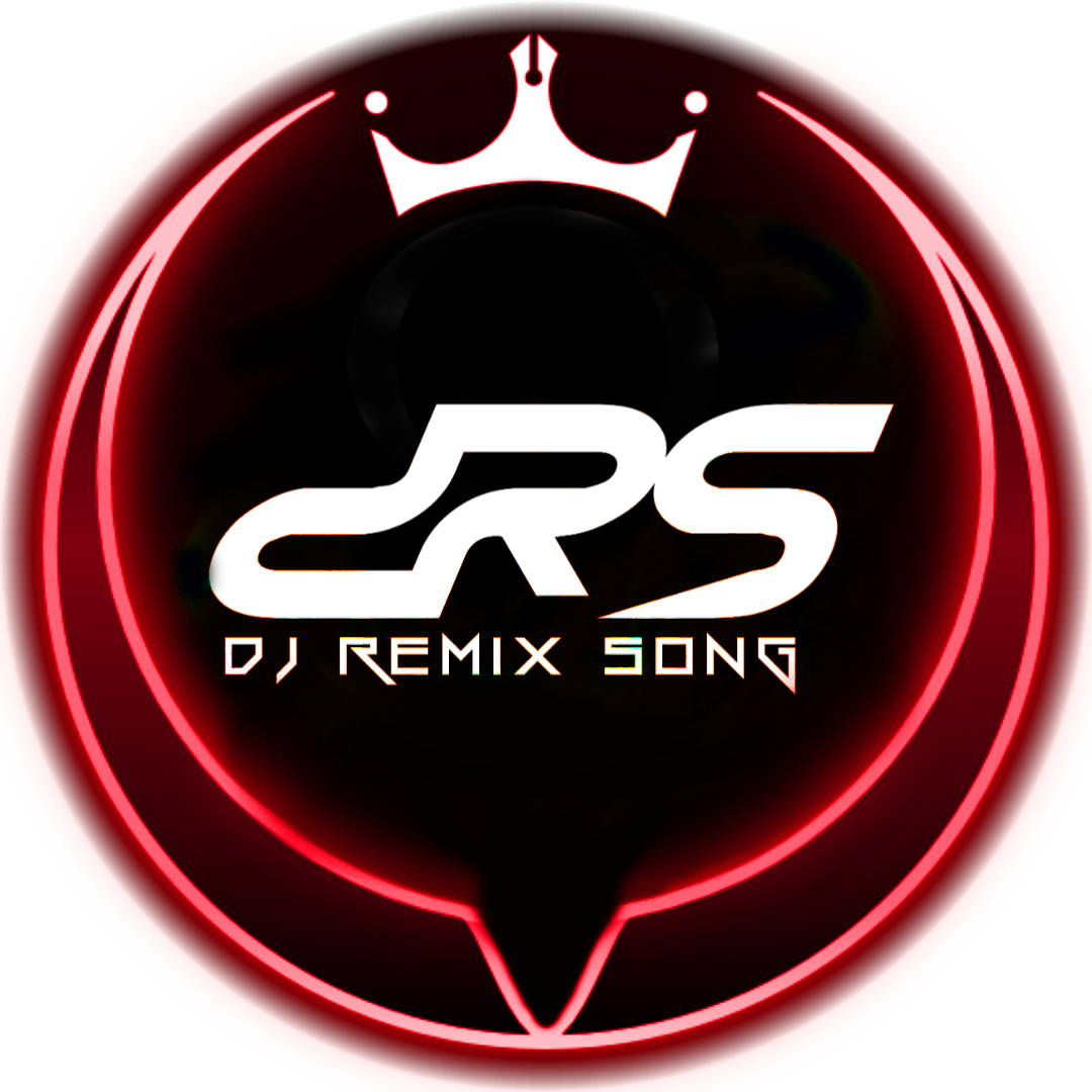 DRS - Download Best DJ Remix |  Hindi Bollywood Remixes- Djremixsong...