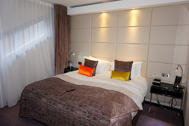 mbymontcalm-review-shoreditch-hotel