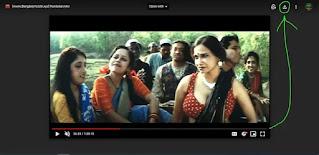 .কাঁটাতার. বাংলা ফুল মুভি | .Kantatar. Full Hd Movie Watch