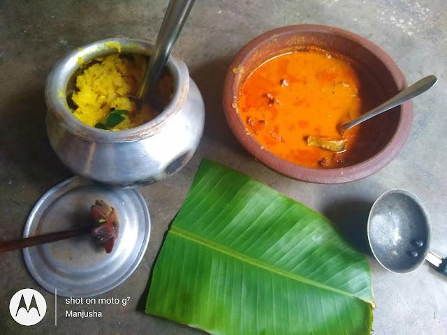 Kerala-tapioca-recipe