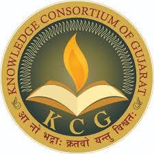 Knowledge Consortium of Gujarat Consultant Recruitment 2021