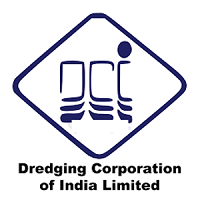 Dredging Corporation of India Limited (DCIL) has issued the latest notification for the recruitment of 2020