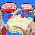 مسألة التفاهم بين الفروع الأمازيغية المتباعدة في شمال افريقيا ..بقلم: مبارك بلقاسم