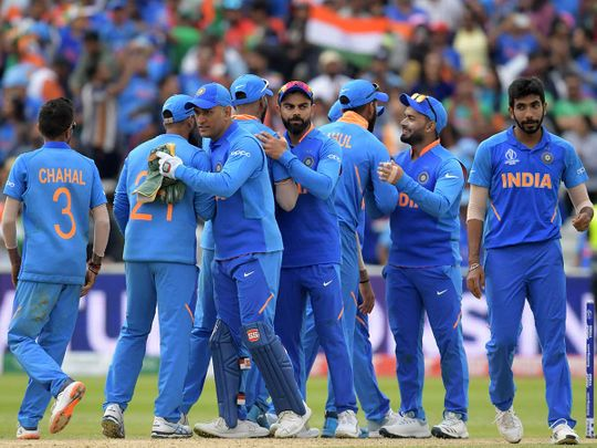 खराब प्रदर्शन करने के बाद टीम इंडिया के लिए खेलेंगे ये 3 खिलाड़ी, नंबर 1 है सबका फेवरेट