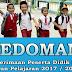 Juknis Penerimaan Siswa Baru PPDB Tahun 2017-2018