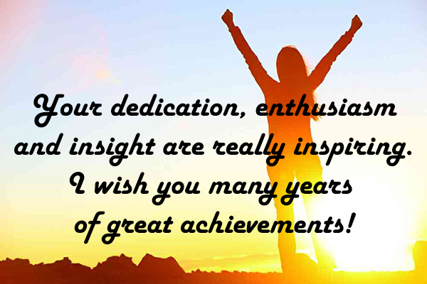 Image result for congratulations friend quotes
