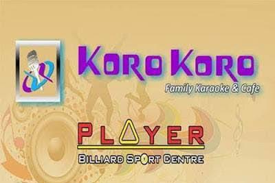 Lowongan Koro Koro Family Karaoke Pekanbaru Oktober 2019