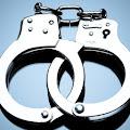 Polisi Buru Pengeroyok Anggota Marinir di Sidoarjo