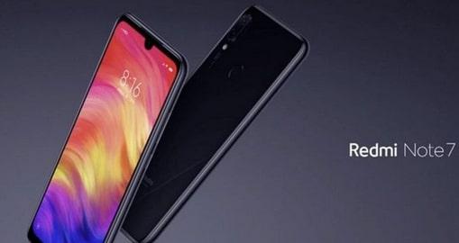 Begini Panduan Gunakan Layar Split Xiaomi Note 7