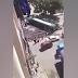 Quisieron Robar Combustible De Camión Cisterna Accidentado Y Terminaron Así