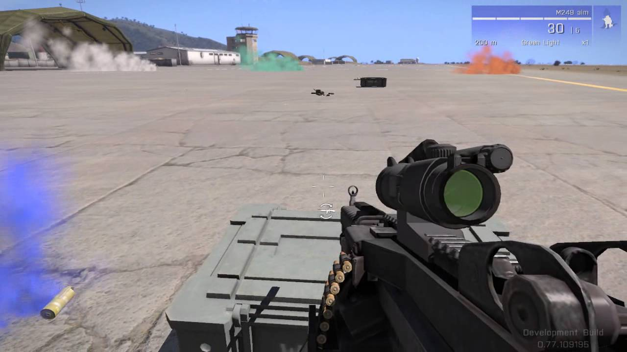 arma 3 best mods - woodworking