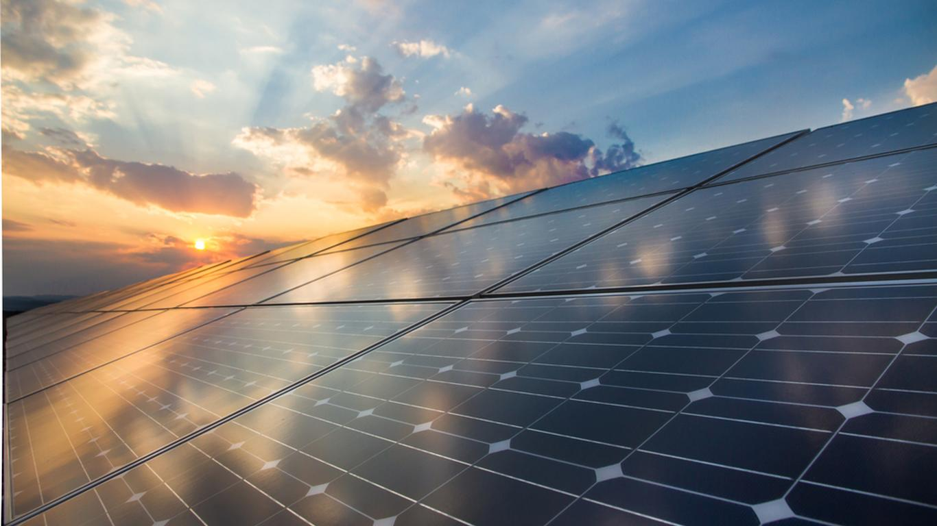 In the past few years, solar energy has proved to be extremely beneficial not only for the people but also for the environment.