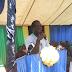 Wasanii waaswa kuimba nyimbo zinazo chochea maendeleo