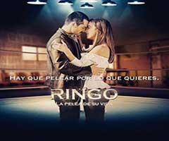 capítulo 22 - telenovela - ringo  - las estrellas