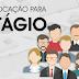 GOVERNO BAIANO CONVOCA QUARTA TURMA DO PROGRAMA PARTIU ESTÁGIO