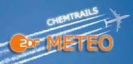 Chemtrails METEO ZDF
