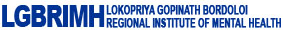 Lokopriya Gopinath Bordoloi Regional Institute of Mental Health (LGBRIMH) Recruitments (www.tngovernmentjobs.in)