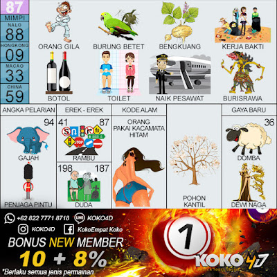 http://159.65.10.149/promotion.php