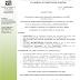 Κ.Ε.Π.: Απεργιακή κινητοποίηση και αποχή διαρκείας από την Παρασκευή 21-6-2019
