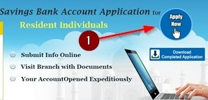 Apply Now pe click kare