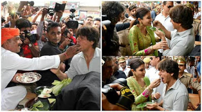 now-paan-named-after-shah-rukh-khan-in-varanasi