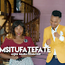 New Video : Rose Muhando Ft. Stephen Kasolo – MsinifateFate   | Download Mp4