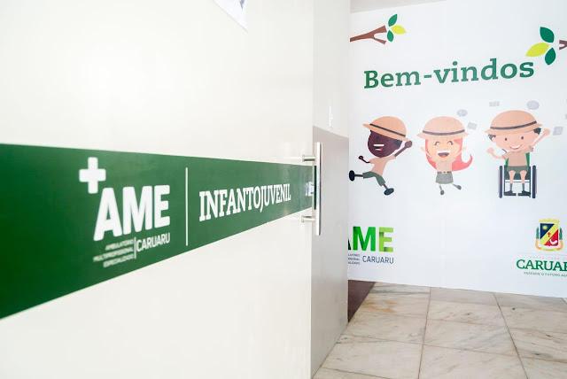 Prefeitura de Caruaru inicia ciclo de debates virtuais sobre Saúde Mental