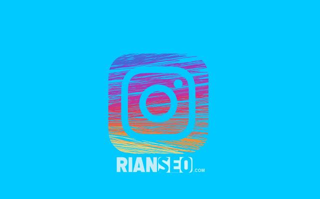 Berikut Cara Menyembunyikan Status Online Instagram Kamu dari Follower
