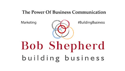 Supporting Image for post-The Power Of Business Communication. You know what you mean, but does your potential customer