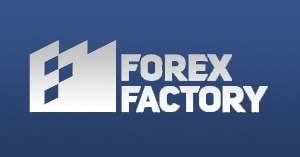 Who owns forex factory