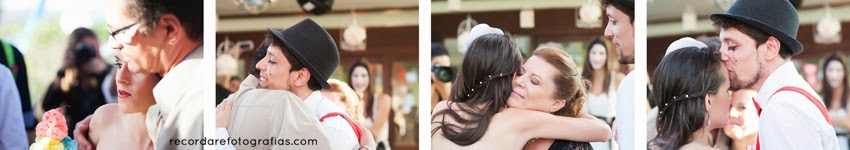 casamento-magico-layane-andre-noivos-pais