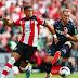 Prediksi Southampton Vs AFC Bournemouth