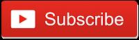 Klik Subscribe Supaya Tidak Ketinggalan Video Terbaru