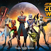 Star Wars The Clone Wars Republic Heroes PSP ISO PPSSPP Free Download