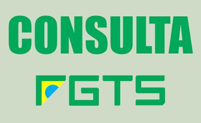 Consulta FGTS