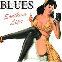 interstate blues - southern lips (2000)