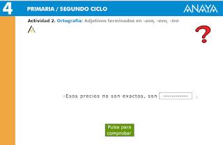 http://www.ceiploreto.es/sugerencias/A_1/Recursosdidacticos/CUARTO/datos/02_Lengua/datos/rdi/U08/02.htm