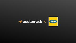 Audiomack and MTN Nigeria