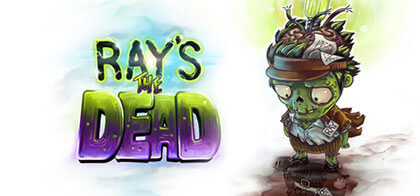 ray's the dead,ray's the dead gameplay,ray's the dead review,zeta plays ray's the dead,ray's the dead walkthrough,ray's the dead part 1,ray's the dead commentary,ray's the dead,zetaplays ray's the dead,ray's the dead game,let's play ray's the dead,ray's the dead let's play,ray's the dead ps4 gameplay,ray's the dead 01,ray's the dead 02,ray's,ray's the dead ps4,ray's the dead game,ray's the dead part 2,ray's the dead ending,lag fix ray's the dead,ray's the dead trailer,ray's the dead ps4 game