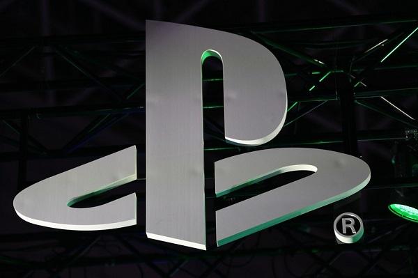 مصدر: سوني لن تقدم جهازها PS5 في معرض E3 2020