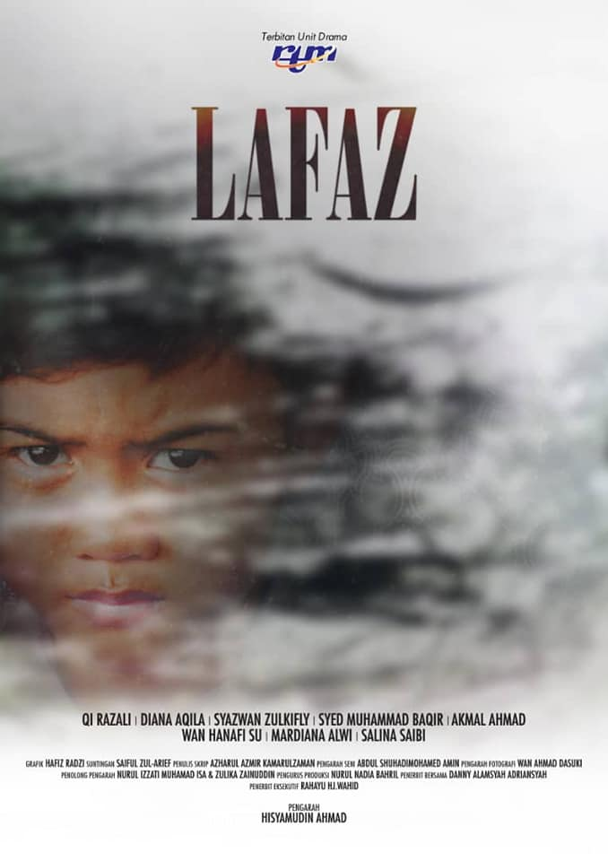 Lafaz tv2