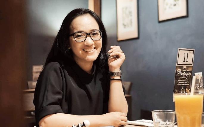 Cara Menulis Cerita Inspiratif Dilengkapi Contohnya | Bahasa Indonesia Kelas IX (Revisi K13)